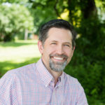 Dr. Robert Duck - family doctor in Winchester, VA