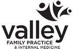 Valley Family Practice & Internal Medicine
