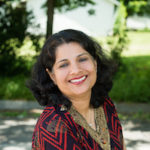 Dr. Meenu Gopal - Winchester, Virginia family doctor
