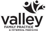 Valley Family Practice & Internal Medicine